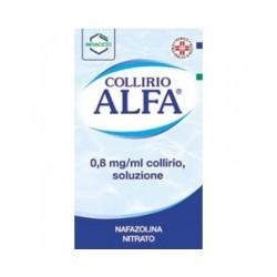 COLLIRIO ALFA...