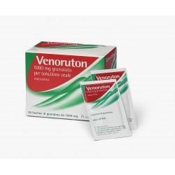 VENORUTON*orale grat 30...