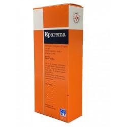 EPAREMA*scir 180 g 145...