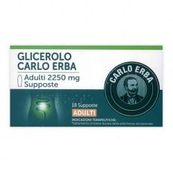 GLICEROLO (CARLO ERBA)*AD...
