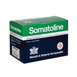 SOMATOLINE*emuls derm 30...