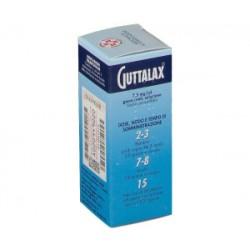 GUTTALAX*orale gtt 15 ml...