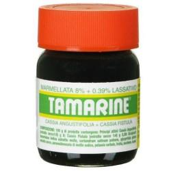 TAMARINE*marmellata 260 g...
