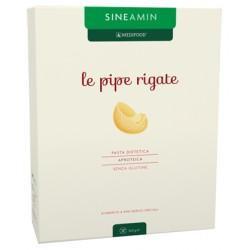 SINEAMIN PIPE RIGATE 500 G