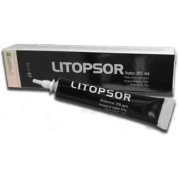 LITOPSOR CREMA 20 ML