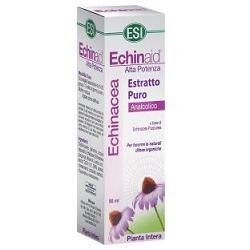 ECHINAID ESTRATTO PURO ANALCOLICO 50 ML