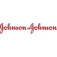 JOHNSON & JOHNSON SPA
